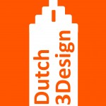 LogoDutch3Design